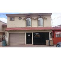 Foto de casa en venta en  , guaycura, tijuana, baja california, 1911063 No. 01