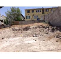 Foto de terreno habitacional en venta en  , guaycura, tijuana, baja california, 2714123 No. 01