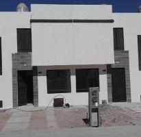 Foto de casa en venta en guaymas , la libertad, san luis potosí, san luis potosí, 4373716 No. 01