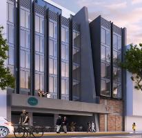 Foto de edificio en venta en guaymas , roma norte, cuauhtémoc, distrito federal, 2931995 No. 01