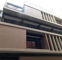 Foto de edificio en venta en guaymas , roma norte, cuauhtémoc, distrito federal, 4314950 No. 01