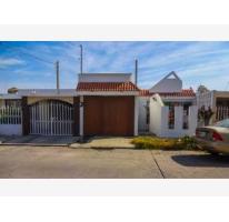 Foto de casa en venta en guelatao 1007, lomas del valle, mazatlán, sinaloa, 2660753 No. 01