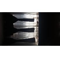 Foto de casa en condominio en venta en guelatao 170, ejercito de oriente, iztapalapa, distrito federal, 2124163 No. 01