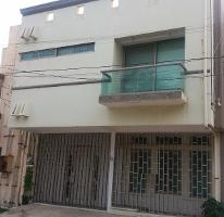 Foto de casa en venta en guerrero 1201 , coatzacoalcos centro, coatzacoalcos, veracruz de ignacio de la llave, 0 No. 01