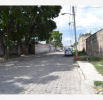 Foto de casa en venta en guerrero 201, el paraíso, tlajomulco de zúñiga, jalisco, 1596312 no 01