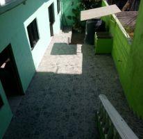 Foto de casa en venta en guerrero 21, chalma de guadalupe, gustavo a madero, df, 1832660 no 01