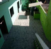 Propiedad similar 1849704 en Guerrero # 21.