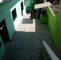 Foto de casa en venta en guerrero 21 , chalma de guadalupe, gustavo a. madero, distrito federal, 4020510 No. 01