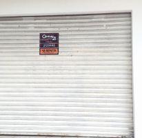 Foto de local en renta en guerrero 507 b, coatzacoalcos centro, coatzacoalcos, veracruz, 2201468 no 01