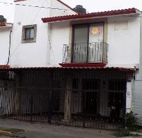 Foto de casa en renta en guerrero 804 a , coatzacoalcos centro, coatzacoalcos, veracruz de ignacio de la llave, 4386956 No. 01