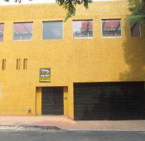 Foto de edificio en venta en, guerrero, cuauhtémoc, df, 1907616 no 01