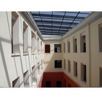 Foto de edificio en venta en  , guerrero, cuauhtémoc, distrito federal, 2147975 No. 01