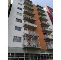 Foto de departamento en venta en  , guerrero, cuauhtémoc, distrito federal, 2912814 No. 01