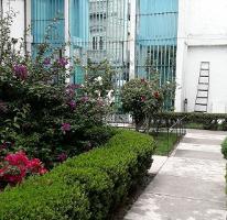 Foto de casa en venta en  , guerrero, cuauhtémoc, distrito federal, 4572383 No. 01