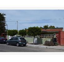 Foto de casa en venta en  *, guerrero, la paz, baja california sur, 1735362 No. 01