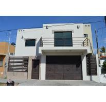 Foto de casa en venta en  , guerrero, la paz, baja california sur, 2167238 No. 01