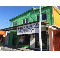 Foto de edificio en venta en  , guerrero, la paz, baja california sur, 2644185 No. 01