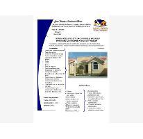 Foto de casa en venta en  , guerrero, la paz, baja california sur, 2687354 No. 01