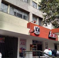 Foto de departamento en venta en guerrero , nonoalco tlatelolco, cuauhtémoc, distrito federal, 3818342 No. 01