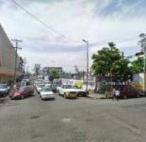 Foto de terreno comercial en venta en guerrero, veracruz centro, veracruz, veracruz, 2190593 no 01