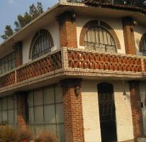 Foto de terreno habitacional en venta en guerrero#44 del pueblo de santa clara coatitla , santa clara coatitla, ecatepec de morelos, méxico, 0 No. 01