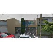 Foto de casa en venta en guillermo gonzález camarena 37, jacarandas, iztapalapa, distrito federal, 3719380 No. 01