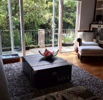 Foto de casa en venta en guillermo marconi , paseo de las lomas, álvaro obregón, distrito federal, 0 No. 01