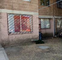 Foto de departamento en venta en guillermo morelos , san pablo de las salinas, tultitlán, méxico, 0 No. 01