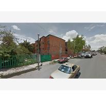 Foto de departamento en venta en  0, miguel hidalgo, tláhuac, distrito federal, 2671827 No. 01