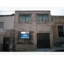 Foto de casa en venta en guillermo prieto 0, morelia centro, morelia, michoacán de ocampo, 1953866 No. 01