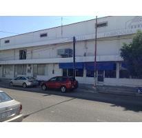 Foto de edificio en venta en guillermo prieto 1060, zona central, la paz, baja california sur, 2857430 No. 01