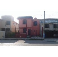 Foto de casa en renta en guillermo prieto 207, ampliación unidad nacional, ciudad madero, tamaulipas, 2647905 No. 01