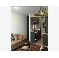 Foto de departamento en venta en  38, jamaica, venustiano carranza, distrito federal, 2942128 No. 01