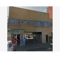 Foto de departamento en venta en  45, magdalena mixiuhca, venustiano carranza, distrito federal, 2852429 No. 01