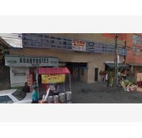 Foto de departamento en venta en  45, magdalena mixiuhca, venustiano carranza, distrito federal, 2998120 No. 01