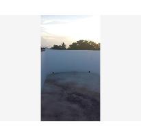 Foto de casa en venta en guillermo prieto 45, venustiano carranza, boca del río, veracruz de ignacio de la llave, 2674558 No. 02