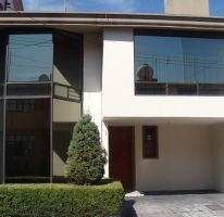 Foto de casa en venta en guillermo valle, san buenaventura atempan, tlaxcala, tlaxcala, 1823476 no 01