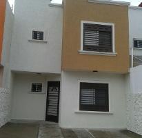 Foto de casa en venta en guineo 10, pomoca, nacajuca, tabasco, 3464854 No. 01