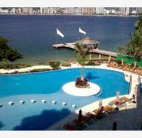 Foto de departamento en venta en guitarron 3a, base naval icacos, acapulco de juárez, guerrero, 2391478 no 01