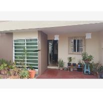 Foto de casa en venta en  00, lomas de circunvalación, colima, colima, 2886440 No. 01
