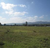 Foto de terreno habitacional en venta en  , gunyo poniente ( san josé gunyo ), aculco, méxico, 4030340 No. 01