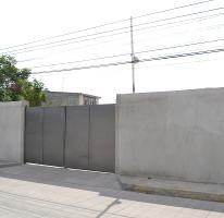 Foto de terreno habitacional en venta en gurriones , san antonio el desmonte, pachuca de soto, hidalgo, 3959168 No. 01