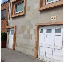 Foto de edificio en venta en gustavo baz 000, adolfo lópez mateos, tlalnepantla de baz, méxico, 0 No. 01
