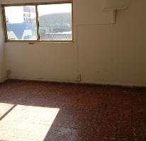 Foto de oficina en renta en gustavo baz , bosque de echegaray, naucalpan de juárez, méxico, 3157435 No. 01