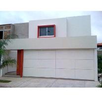 Foto de casa en venta en gustavo cervantes 202, esmeralda, colima, colima, 2663212 No. 01