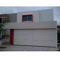 Foto de casa en venta en  202, residencial esmeralda norte, colima, colima, 1936678 No. 01
