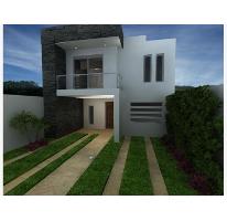 Foto de casa en venta en, benito juárez, durango, durango, 2212192 no 01