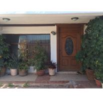 Foto de casa en venta en  , gustavo díaz ordaz, durango, durango, 2628150 No. 01