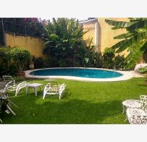 Foto de casa en renta en gustavo diaz ordaz , san miguel acapantzingo, cuernavaca, morelos, 2669499 No. 04