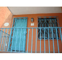 Foto de departamento en renta en  , gustavo diaz ordaz, tampico, tamaulipas, 2269997 No. 01